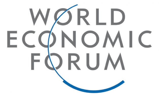 Al World Economic Forum di Davos il punto sull'Intelligenza Artificiale