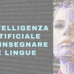 L'Intelligenza Artificiale per insegnare le lingue